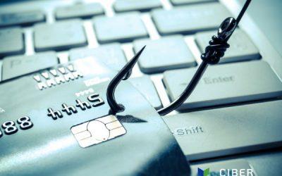 Phishing: cómo detectarlo