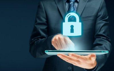 Responsable de Seguridad de la Información (RSI)