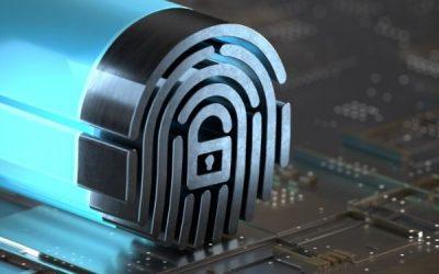 Nueva Ley NIS. La ciberseguridad empresarial regulada